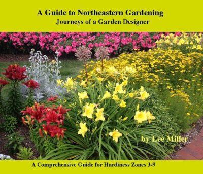 Dwarf ornamental grasses a guide to landscape design for Best garden design books 2015
