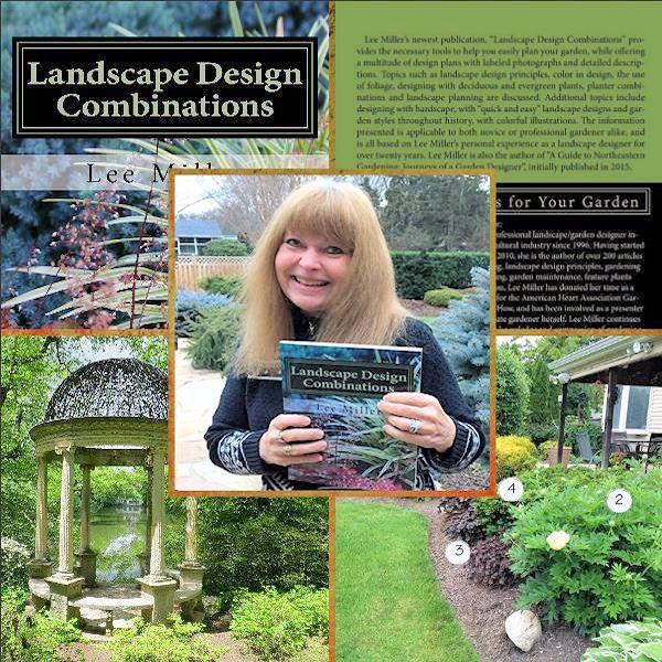 Landscape Design A Guide to Landscape Design