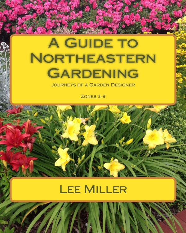 A_Guide_to_Northeast_Cover_for_Kindle