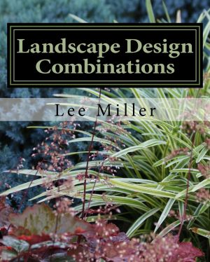 Landscape_Design_Com_Cover_for_Kindle